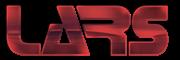 LARS Inc.